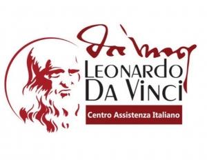 da Vinci Med